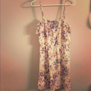 Missimo summer dress